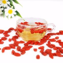 china ningxia goji berry emagrecimento dieta baga