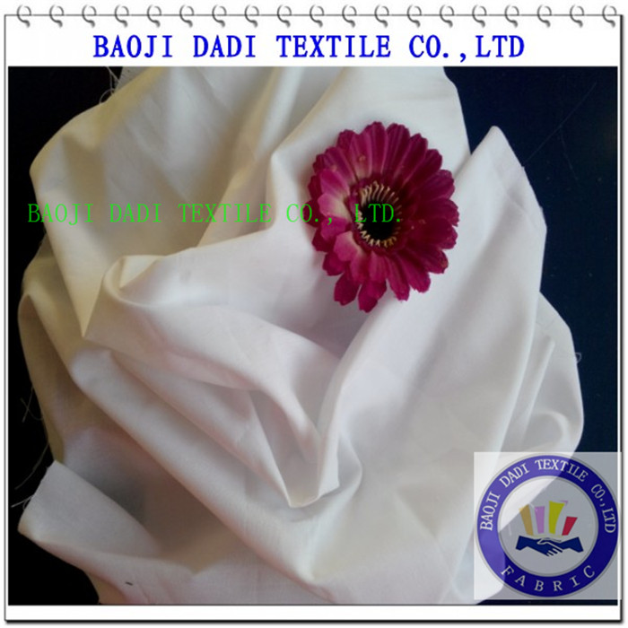 TC polyester/cotton dyeing cloth