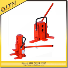 High Quality&Best Price Hydraulic Toe Jack