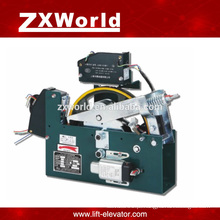 Regulador de velocidade de elevador regulador / limitador de velocidade / dispositivo de limite de velocidade máquina sem sala-duas vias -ZXA240E