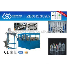 High quality Full Automatic PET Blow molding Machine For Plastic Bottle