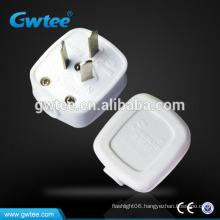 travel convertor/transverter wireless plug FXD-F22