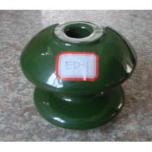Céramique Insulatprs
