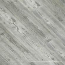Suelo de alta calidad de la mirada de madera del vinilo del PVC de la prenda impermeable Suelo de SPC interior