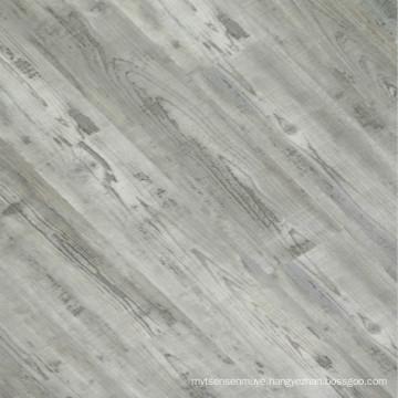 High Quality Waterproof PVC Vinyl Wood Look flooring Indoor SPC Flooring