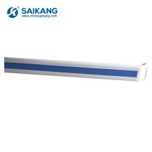SK-AF011 Hospital Medical PVC Handrail For Disabled People