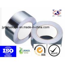 Алюминиевая фольга для соединения труб с солнечными трубами