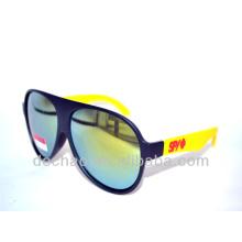 2015 wooden frame sunglasses