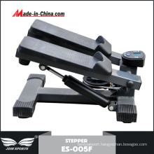 High Quality Bipolar Stair Stepper Motor Machine Driver (ES-005F)