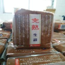 Pasta japonesa Miso flovor