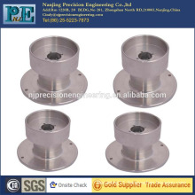 Customized metal forging part for machine