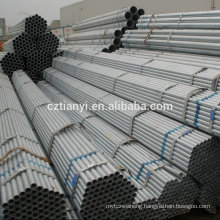 Excellent quality low price 200mm gi pipes , 2 gi pipe