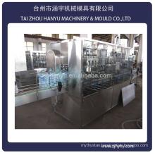 water bottling machine XGF18-18-6