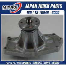 Me995424 4D34 Water Pump for Mitsubishi