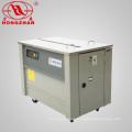 Hongzhan St900 sunchadora semiautomática maquinaria para cartón