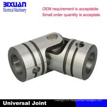 U Joint (BIXUJ201205)