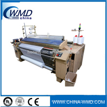 power loom with competitive price water jet loom