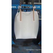PP Woven Big Bag J (41-17)