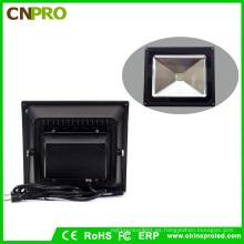 Precio de la nueva venta caliente 30W al aire libre LED luz de inundación