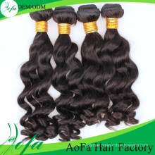 Top Quality Brazilian Remy Virgin Hair, Human Hair Extension
