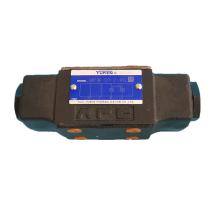 Yuken MPA/MPB/MPW-01-2/4-40 solenoid relief valve proportional valve MPW-01-2-40