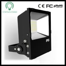 Holofote de iluminação de paisagem ao ar livre de LED 150W