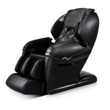 Best 3D Luxury L Shape Home Massage Chair Rt-A80