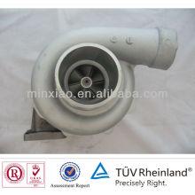 Турбокомпрессор EX400-3 P / N: 114400-3170 для двигателя 6RB1