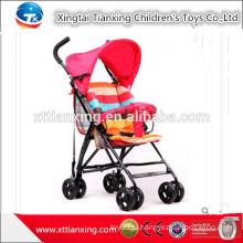 Коляска младенца сбывания оптовой продажи высокого качества самая лучшая цена горячая / прогулочная коляска малышей / изготовленная на заказ коляска младенца