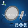 led panel 180mm 10W(SL-D18010-X)