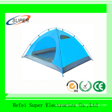 Survival Gadgets Outdoor Tent for Sale