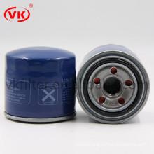 Factory Price car oil filter H-YUNDAI - 2630035054