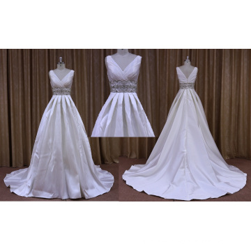 Bridesmaid Wedding/Prom Dress
