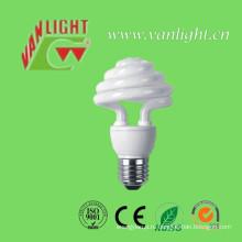Гриб CFL лампы (VLC-МСМ 20В), энергосбережения света