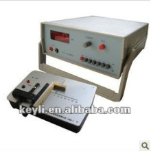 Digital Magnetic Gauss/ Gaussmeter HT701)