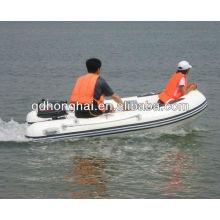 barcos infláveis de China costela à venda