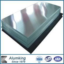 Aluminium Plate 5052/5005 for Honeycomb Panel