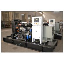 Générateur diesel de bonne qualité 12KVA