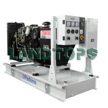 60KVA Perkins Diesel Generators for Sale