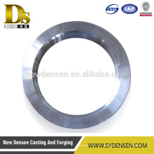 Best-Selling-Importe cnc Aluminium Maschinen Teile meistverkauften Produkte in Nigeria
