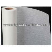 100% Polyester fabric felt/mat used for bitumen membrane