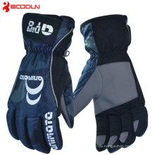 2015 Fashone New Design Outdoor Running Sport Handschuhe / Radfahren Fahren Handschuhe / Snowboard Windproof Ski Handschuhe