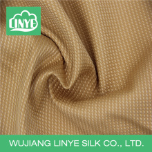 Comfortable Home Textile Fabric For Upholstery