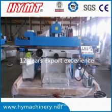 SGA3060AHR hydraulischen Typ Sattel Moving Surface Schleifmaschine