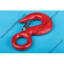 320 A / C Rigging-Hardware Us-Art Augen-Hoist Hook