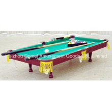 Деревянный Mini Billiard Table (DBT3C10)