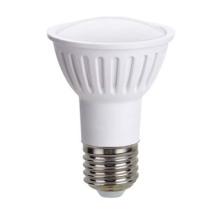 SMD LED Lâmpada E27 4.5 w 360lm AC220 ~ 240V