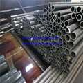 DIN1630 Carbon Circular Seamless Tubing für das Engineering