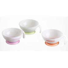 Пластиковые Детские Столовую Посуду Миска М