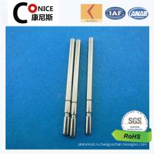 Китай OEM завод Подгонянное продаж хороший металлический стержень